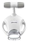 Philips Zoom WhiteSpeed